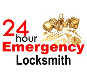 Town Center Locksmith Shop Austin, TX 512-501-1008